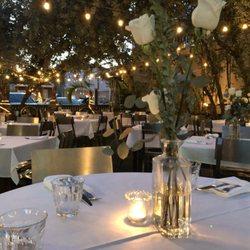 Oasis Mediterranean Cuisine 179 Photos 69 Reviews