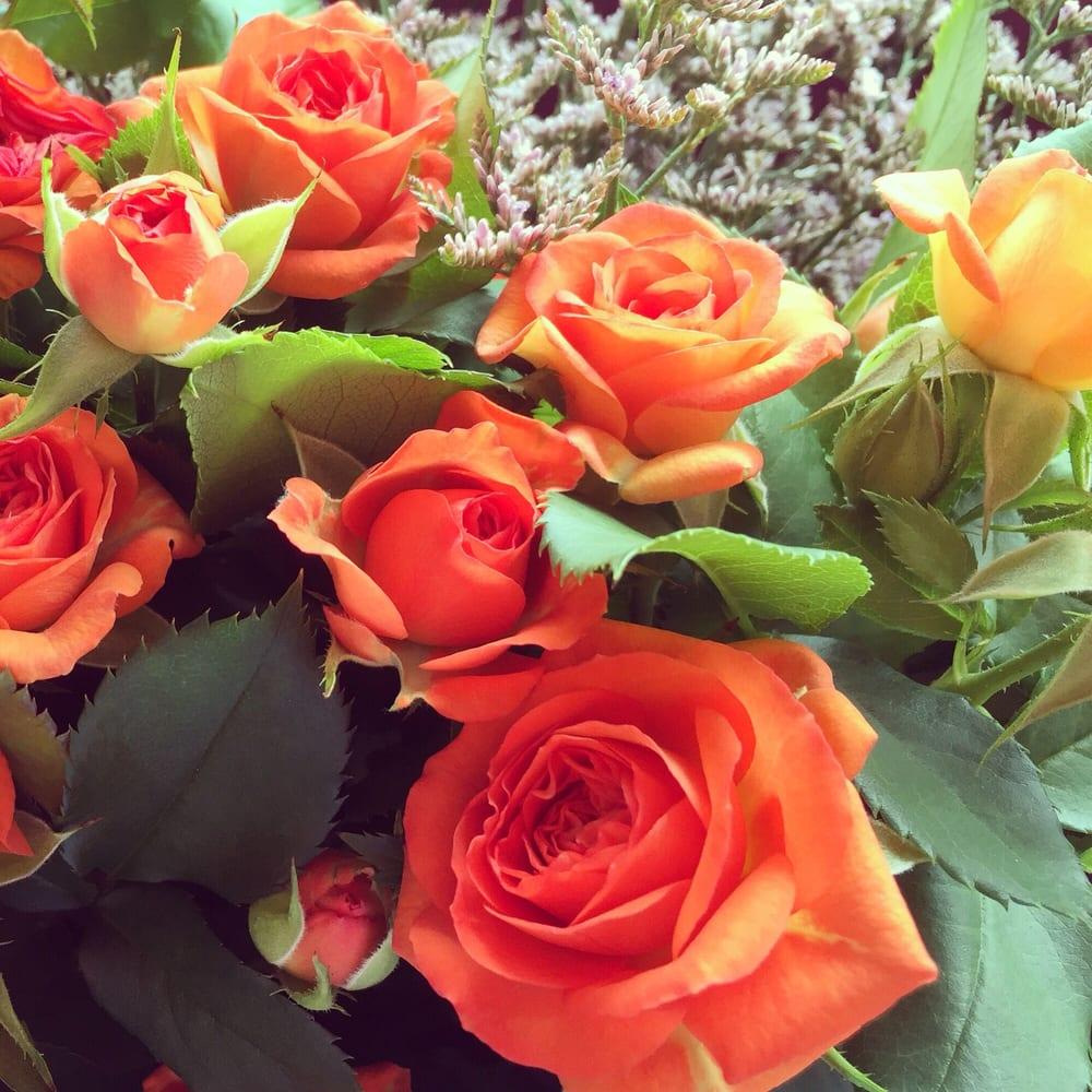 Northside Flower Market 11 Photos Florists 27 Windorah St
