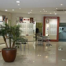 Optical Center - Lunettes   Opticien - 10-12 rue Hoche, Vannes ... e142ba64818b
