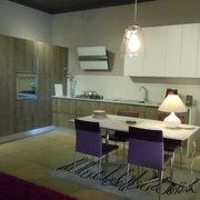 Meka Arredamenti - 75 Photos - Interior Design - Via Ponza 2 ...