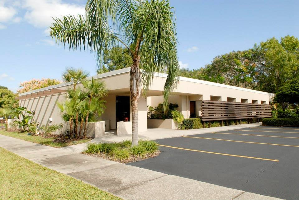 Winter Haven Family & Cosmetic Dentistry: 501 E Central Ave, Winter Haven, FL