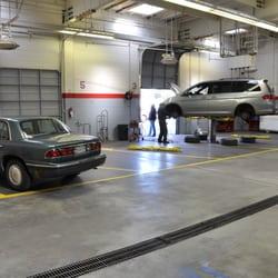 Jay auto repair closed garages 4343 d peralta blvd for Fremont motors service department