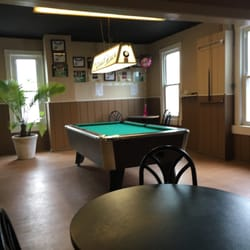 Coach House - Bars - 6605 Belair Rd, Cedmont, Baltimore, MD - Phone ...