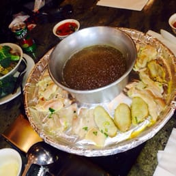 sizzling hot pot sacramento