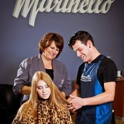 Marinello Schools of Beauty Salon - CLOSED - 27 Photos & 24 ...