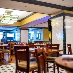 Ceres Cafe Review