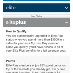 Sep 16,  · Elite Plus does gain free Expedited ( days) shipping, and both Elite and Elite Plus get you a 24/7 Customer Service phone number, but it's not clear if .