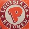 Popeyes Louisiana Kitchen: 7213 Highway 165, Columbia, LA