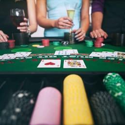 Casino game rentals minneapolis baccarat casino casino craps craps
