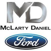 Landers Mclarty Ford >> Mclarty Daniel Ford 11 Photos 15 Reviews Auto Repair 2609 S