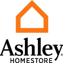 photo of ashley furniture homestore outlet charlotte nc united states