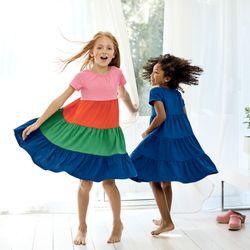 786ead0e21 Hanna Andersson - Children s Clothing - 2601 Preston Rd