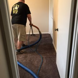 C c carpet cleaning and restoration 159 photos 22 reviews photo of c c carpet cleaning and restoration melbourne fl united states solutioingenieria Image collections