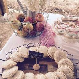 Astonishing Cakes Highlands Ranch