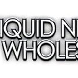 Liquid Nicotine Wholesalers - Vape Shops - 734 W Highland