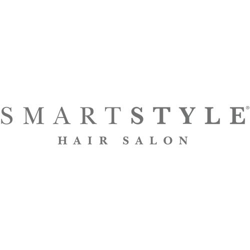 SmartStyle: 201 US Highway 59 Lp, Atlanta, TX