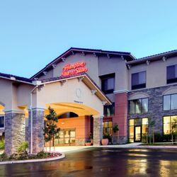 Photo of H&ton Inn u0026 Suites Thousand Oaks CA - Thousand Oaks CA & Hampton Inn u0026 Suites Thousand Oaks CA - 46 Photos u0026 72 Reviews ... azcodes.com