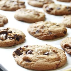 Insomnia Cookies - 33 Photos & 35 Reviews - Desserts - 307 Thayer ...