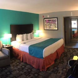 tryp by wyndham atlantic city 36 photos 59 reviews. Black Bedroom Furniture Sets. Home Design Ideas