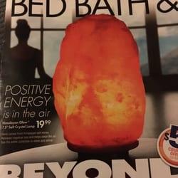 Bed Bath & Beyond - Kitchen & Bath - 1060 Harter Rd, Yuba City, CA ...