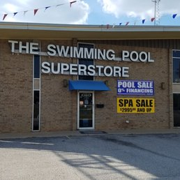 the swimming pool superstore get quote pool hot tub service 1621 w loop 281 longview