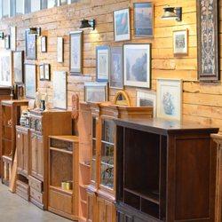 Top 10 Best Consignment Furniture Shops In San Jose Ca Last