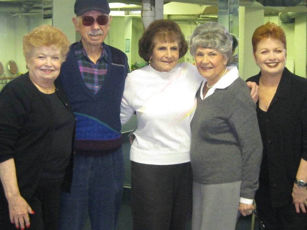 jewish singles in santa monica Selective jewish singles with higher standards ages 45+ location santa monica fun times social networking singles dating and relationships social jewish singles.