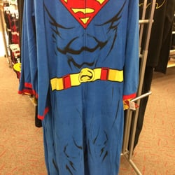 Photo of Target - Bel Air MD United States. Heu0027d wear & Target - 27 Photos u0026 11 Reviews - Department Stores - 580 ...