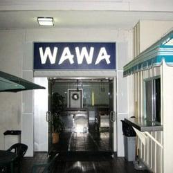 Wawa - 33 Reviews - Karaoke - 3053 W Olympic Blvd, Koreatown
