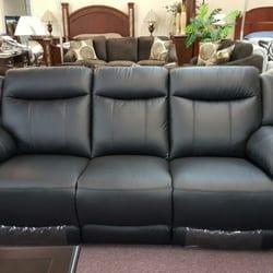 I5 Furniture Warehouse 41 Reviews Furniture Stores 421