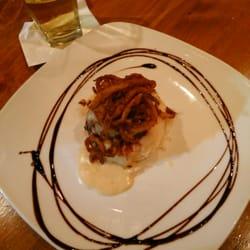 Photo Of Redrossa Italian Grille Bloomington Mn United States Sirloin Steak