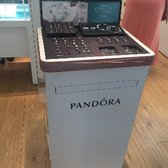 Photo of PANDORA Store - Baltimore, MD, United States. Pandora