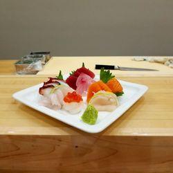 Rindo Japanese Restaurant 47 Photos 15 Reviews Japanese 3860