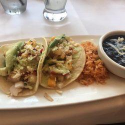 Photo Of Cantina Laredo Columbus Oh United States En Tacos