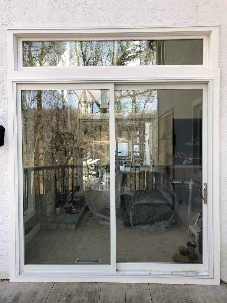 Photo Of Thermal Quality Window Door Co Broomall Pa United States