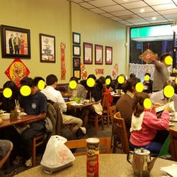 Old mandarin islamic restaurant order online 445 for Sf contact nackenkissen small