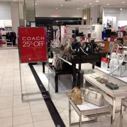 Burlington Mall Dresses