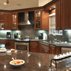 Photo Of Kitchen Designs And More   Weston, FL, United States ...