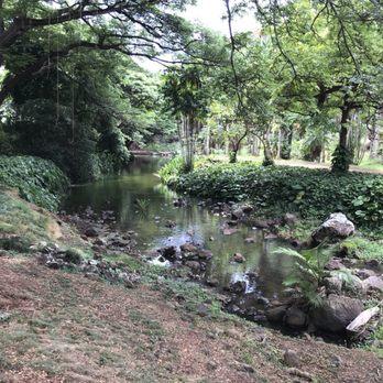 Photo Of National Tropical Botanical Garden   Koloa, HI, United States