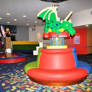 Legoland Hotel 1005 Photos Amp 420 Reviews Hotels 5885