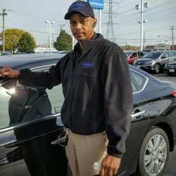 Photo Of Napleton River Oaks Honda   Lansing, IL, United States. Chikano At