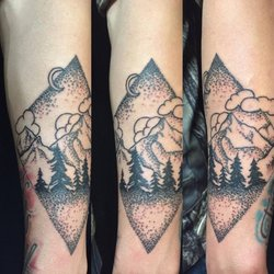 Top 10 Best Watercolor Tattoo Artist in Boulder, CO - Last Updated ...