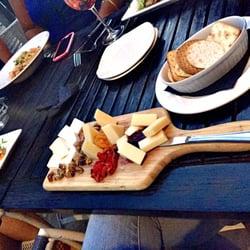 ten restaurant port credit
