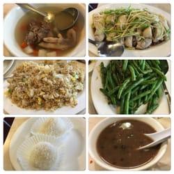 Photo Of Li Zhou Seafood Restaurant Fremont Ca United States 12