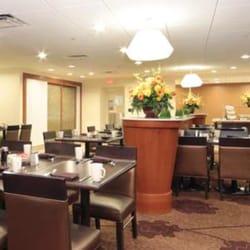 Hilton Garden Inn Pittsburgh University Place 51 Photos 63 Reviews Hotels 3454 Forbes