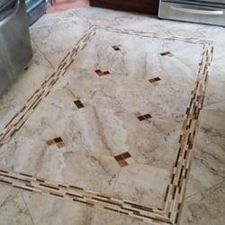 Photo Of Bendele Abbey Flooring U0026 Rug   Fort Myers, FL, United States.