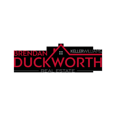 Photo for brendan duckworth keller williams realty