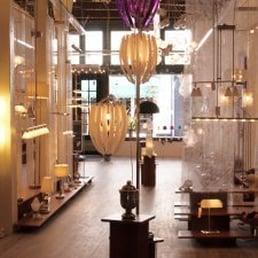 Gebo Light - Verlichtingsarmaturen en -uitrusting - Beukerstraat 62 ...