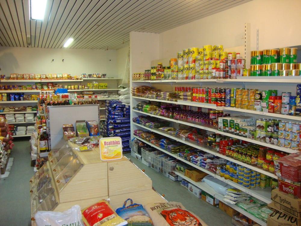 asia shop bielefeld