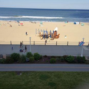 Photo Of Hampton Inn Virginia Beach Oceanfront South Va United